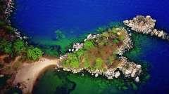 Malawi локации