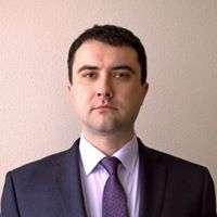 Kirill Popkov