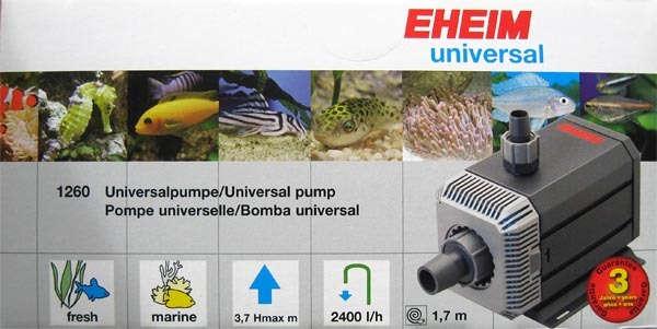 universal 1260.jpg