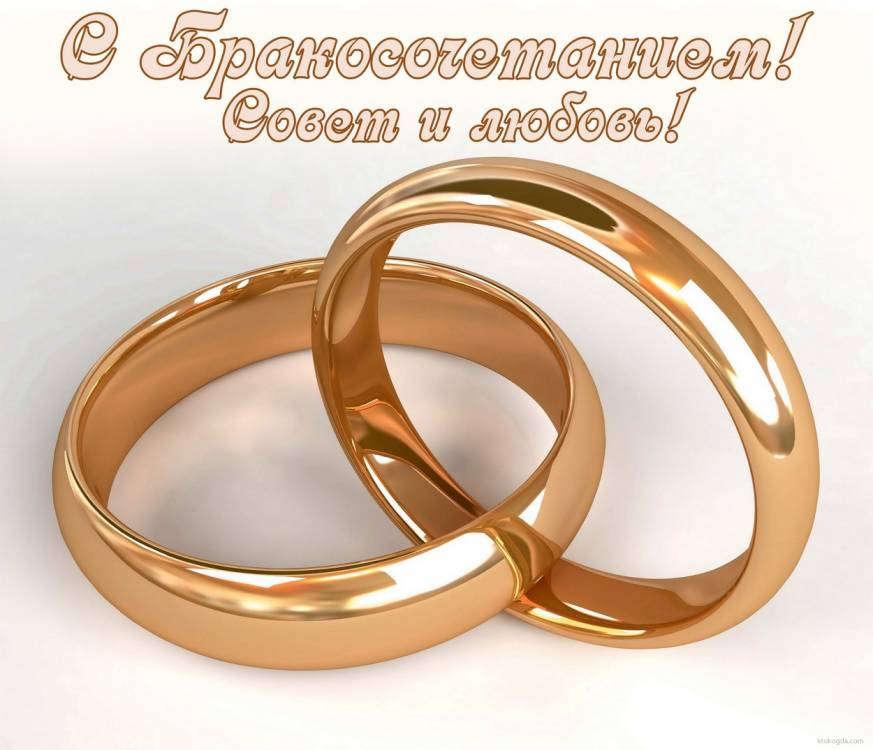 weddingday46.jpg