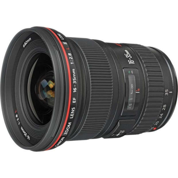 ef-16-35mm-f-2.8l-ii-usm-lens-620x620.jpg