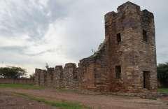 Niamkolo Church Mpulungu