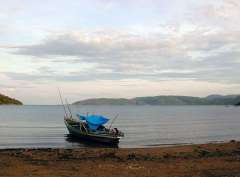 Kala, Tanzania