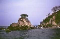 Cap Tembwe