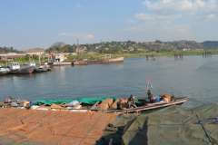 Калемие Демократическая Республика Конго