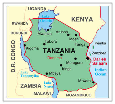 Tanzania-map.jpg