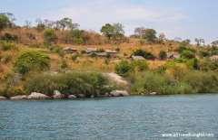Lyamembe Village
