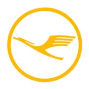 Lufthansa80