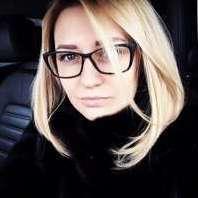 Olga_P