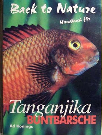 back-to-nature-handbuecher-fuer-tanganjikasee-buntbarsche-ad-konings.jpg
