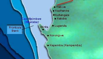 tanganyika_map (1).jpg