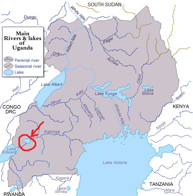 Rivers_and_lakes_of_Uganda.png