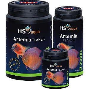 hs-aqua-osi-artemia-flakes.jpg