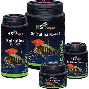 hs-aqua-osi-marine-spirulina-flakes.jpg