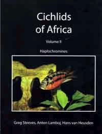 Cichlids of Africa 2 Small.jpg