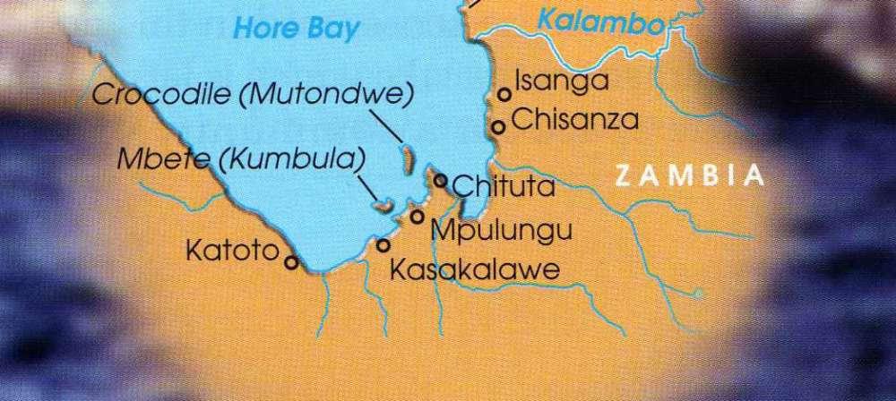 zambia01.jpg