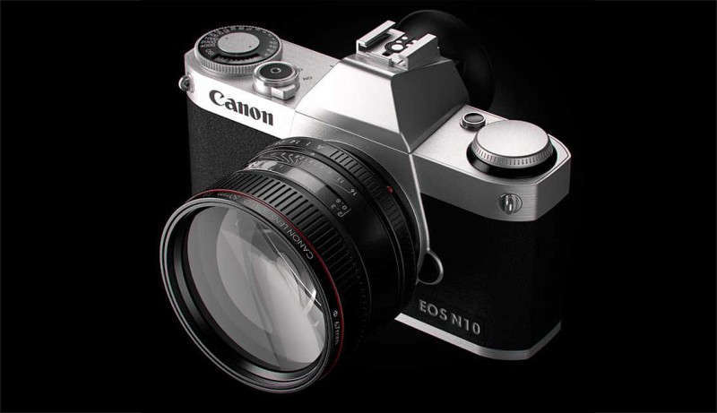 Canon-50.jpg