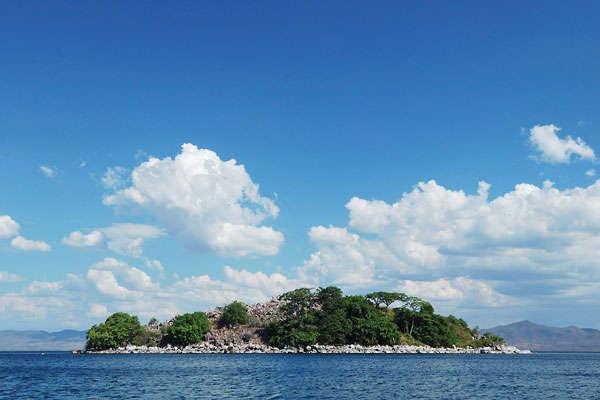 maingano_island.jpg