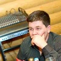 Андрей Доронин