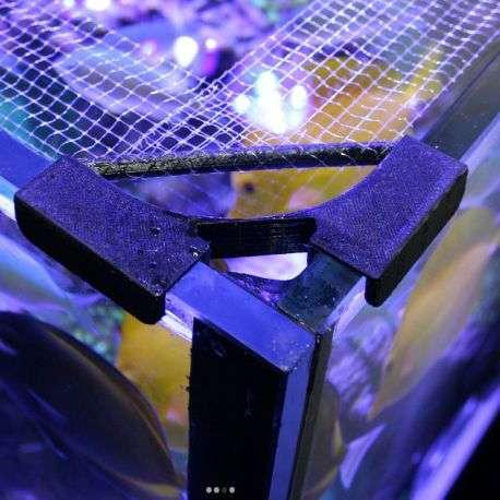 fishguard-bananaquarium.jpg