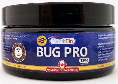 food-northfin-bug-pro-crisps-2_800x.jpg.867f294e4a1e1bf9bc36435cfe90d70b.jpg