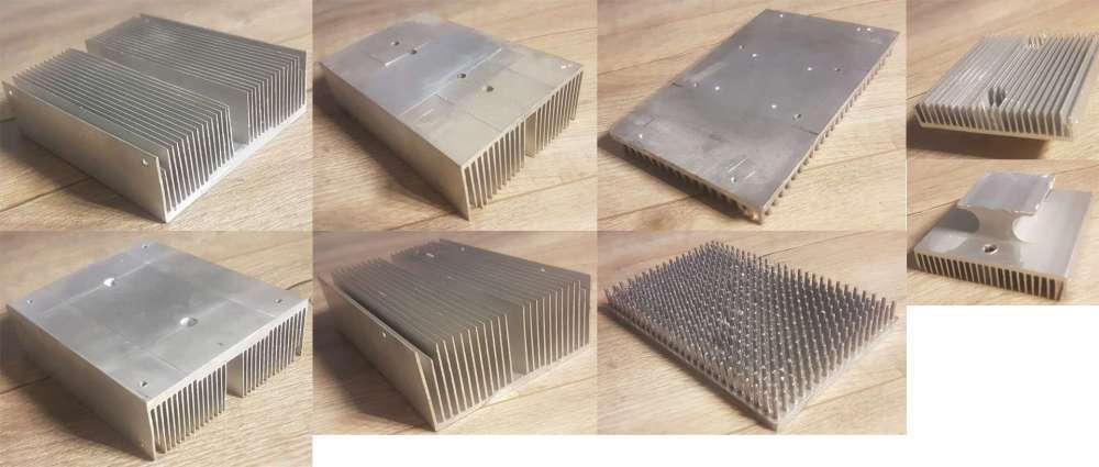 radiators.jpg